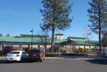 1111 Westview Court